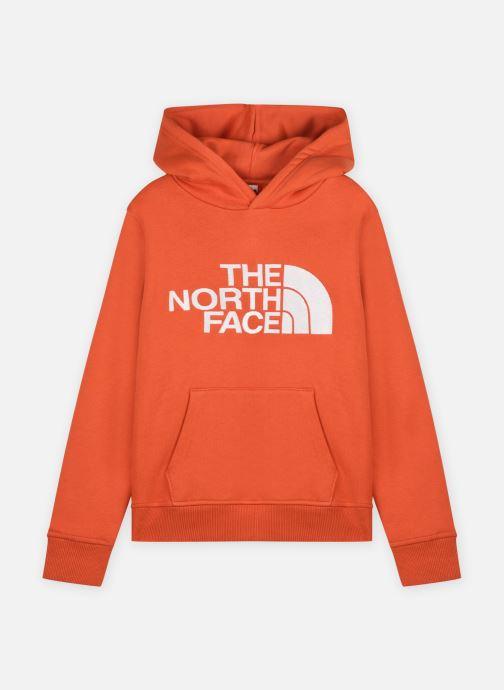 Drew Peak P/O Hoodie par - The North Face - Modalova