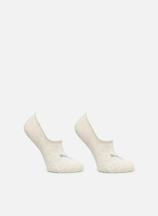 UNISEX FOOTIE par Puma Socks - Puma Socks - Modalova