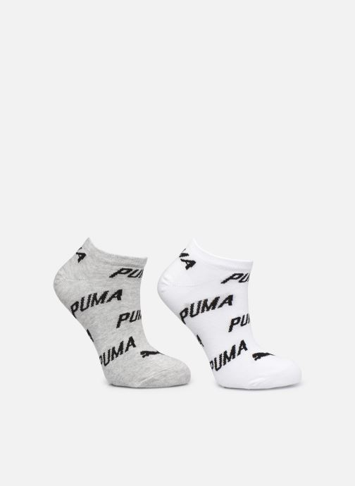 UNISEX BWT SNEAKER par Puma Socks - Puma Socks - Modalova