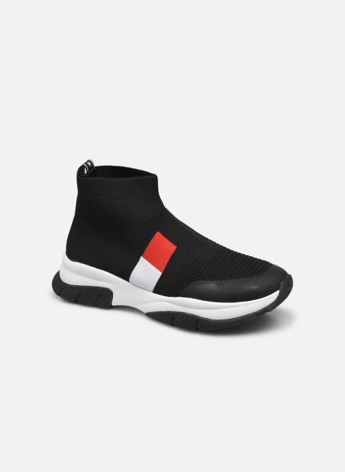 Sock Sneaker par Tommy Hilfiger - Tommy Hilfiger - Modalova