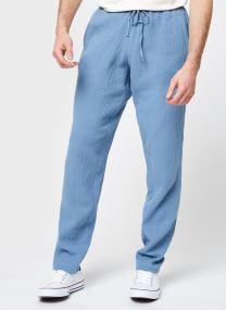 Pantalon Léonard