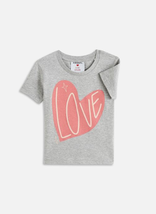 T-shirt Josephine par - Sarenza x Elise Chalmin - Modalova