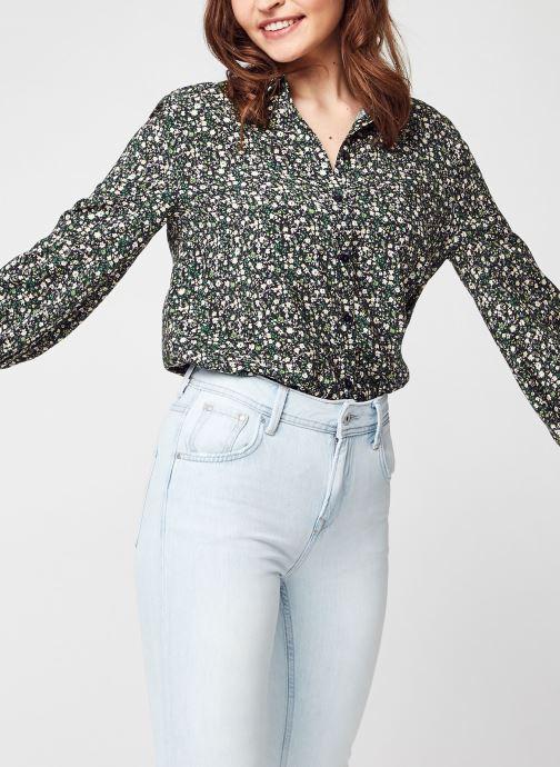 Poppy par Pepe jeans - Pepe jeans - Modalova