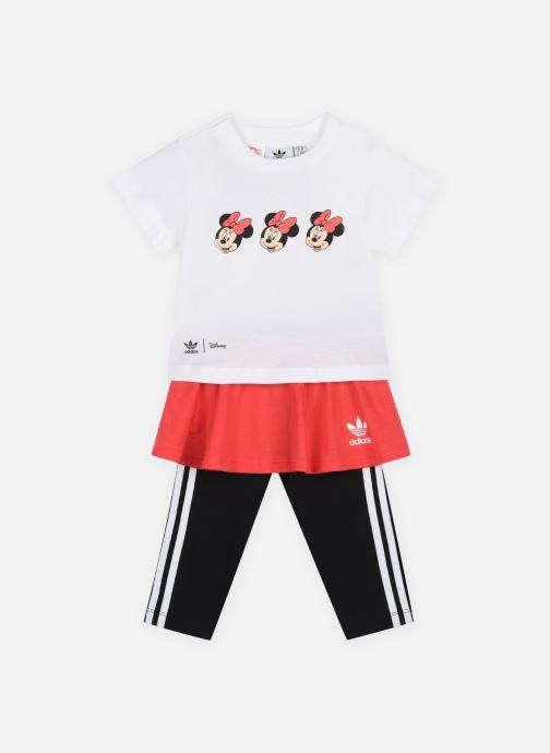 Skirt Tee Set par adidas originals - adidas originals - Modalova