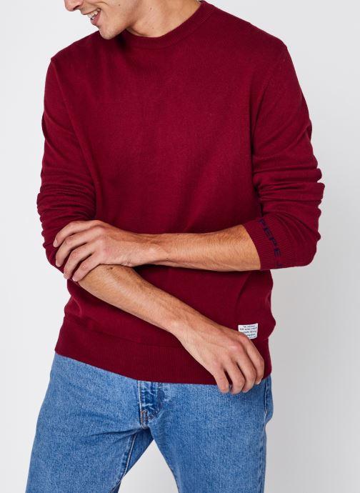 Andre par Pepe jeans - Pepe jeans - Modalova