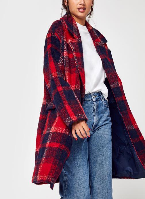 Jossie par Pepe jeans - Pepe jeans - Modalova