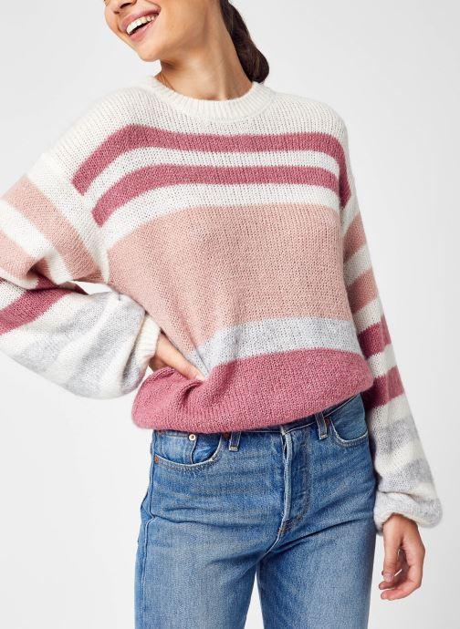 Mimie par Pepe jeans - Pepe jeans - Modalova