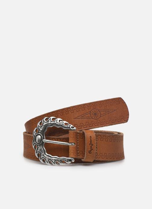 Petra Belt par Pepe jeans - Pepe jeans - Modalova