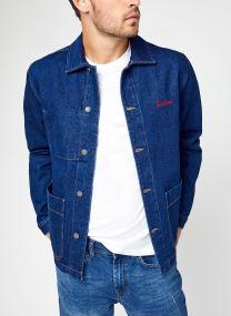 Jacket Sebasto Kindness M