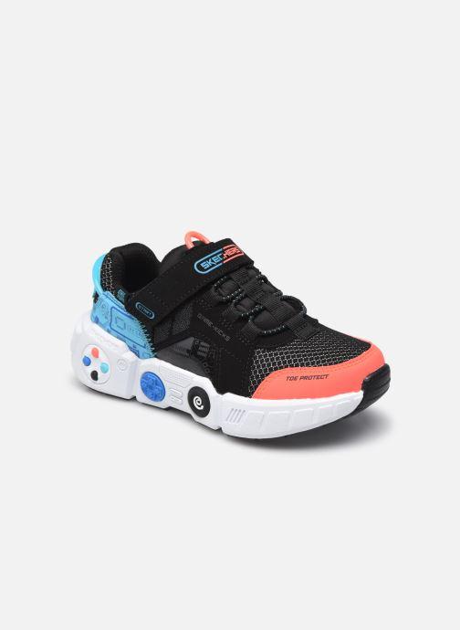 GAMETRONIX - Gore & Strap Sneaker par - Skechers - Modalova