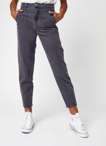 Bymom Bykenta Jeans