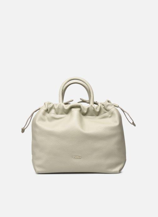 Essential S Bucket Bag par - Furla - Modalova