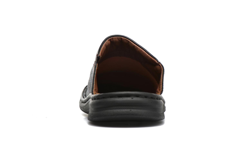 Black Cognac Seibel Klaus Josef Josef v0wmNn8