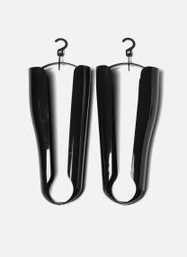 Plejeprodukter Accessories Støvleholder