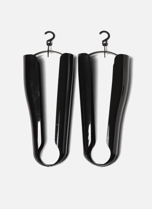 Productos de limpieza Famaco Tensor para botas Negro vista de detalle / par