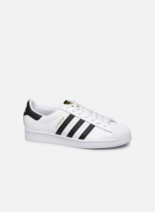 Sneakers adidas originals Superstar Bianco vedi dettaglio/paio