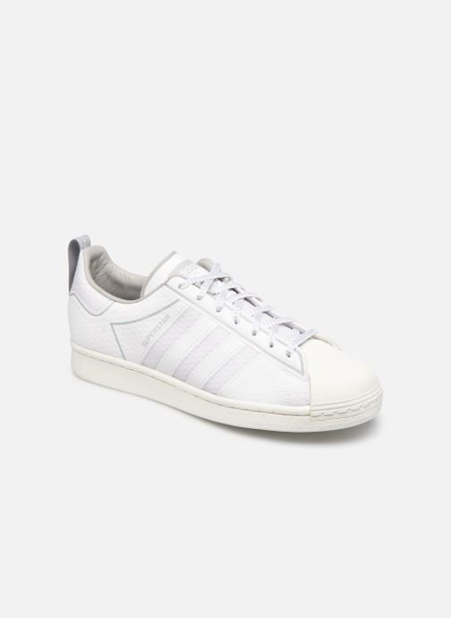 Sneakers Heren Superstar