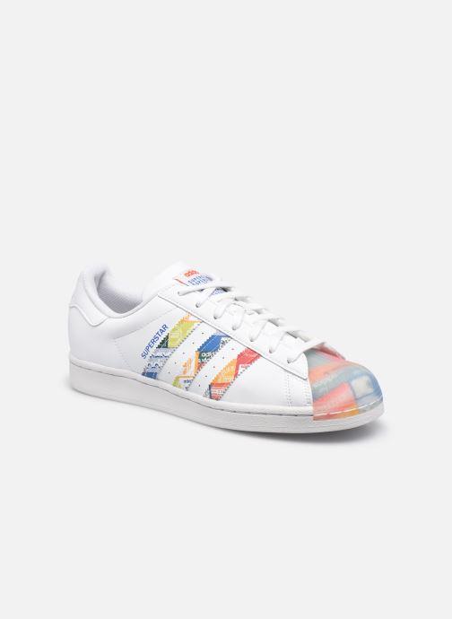 Sneakers Mænd Superstar