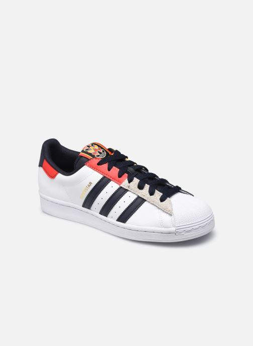 Sneakers Uomo Superstar