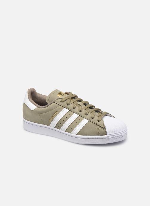 Sneaker Herren Superstar