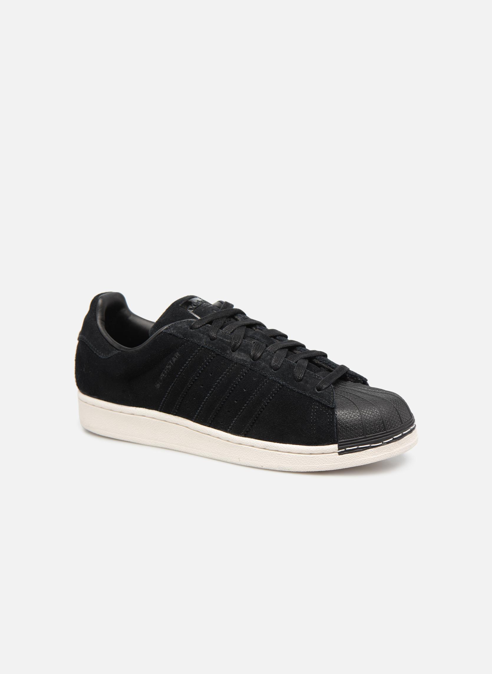 Cblack cblack Adidas Originals cblack Superstar WDIH29E