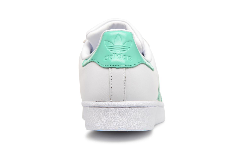 Originals Superstar Ftwbla vehare Adidas ormeta iPZOkuX