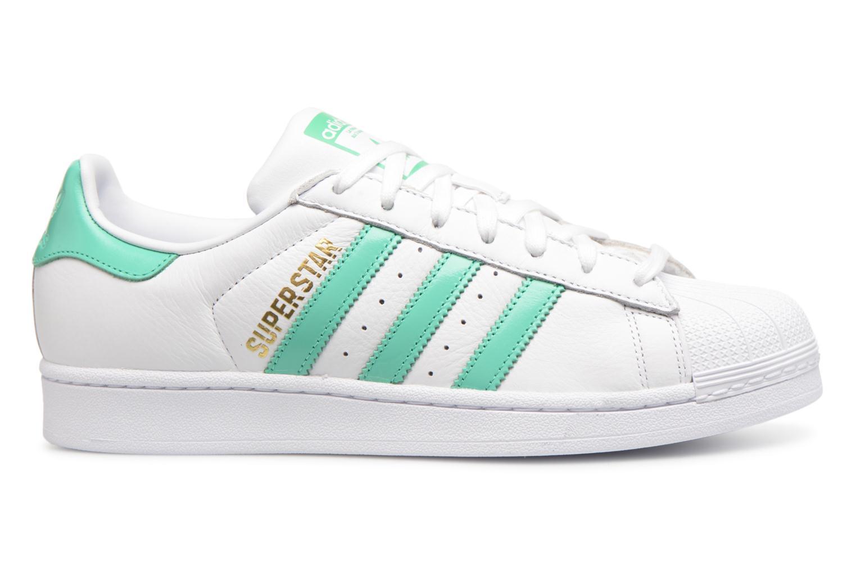 Adidas Ftwbla vehare Originals Superstar ormeta R5j4AL3