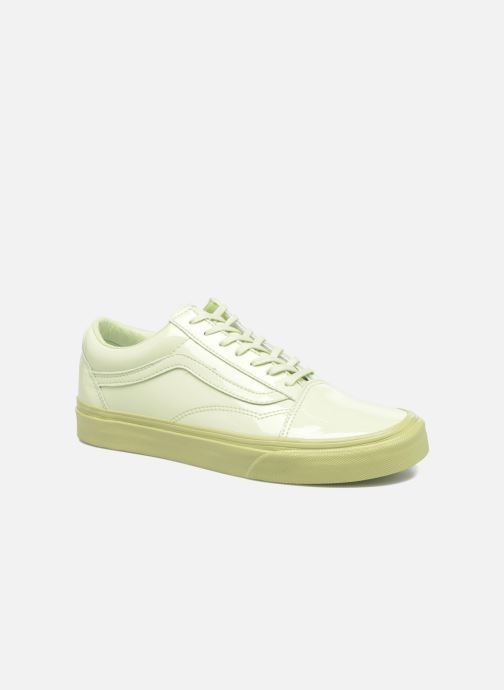 Sneakers Donna Old Skool W