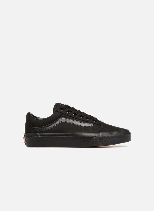Vans Old Skool W (Arancione) (Arancione) (Arancione) - scarpe da ginnastica chez | Durevole  ae9e69