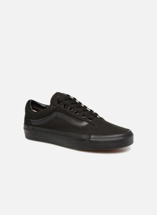 Sneakers Kvinder Old Skool W