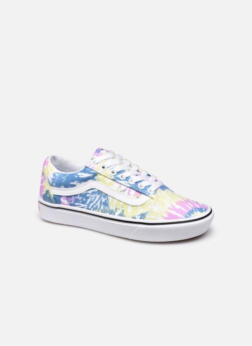Sneakers Dames Old Skool W