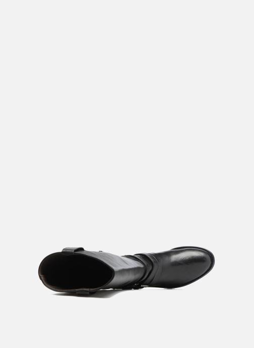 Jonak Mirta Mirta Mirta (schwarz) - Stiefel bei Más cómodo 30892a