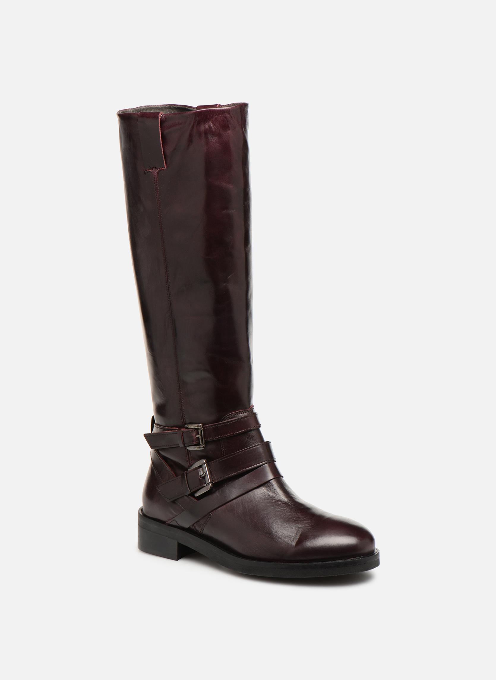 Boots & wellies Women Mirta