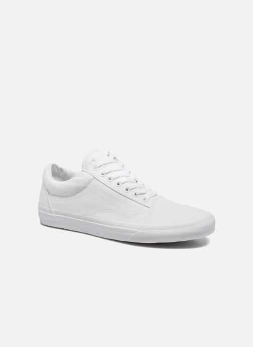 Baskets Homme Old Skool