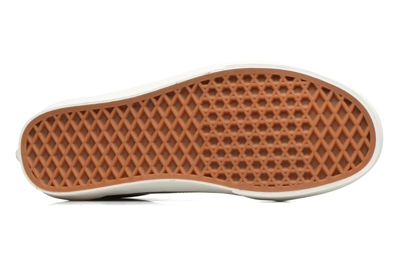 Sneakers Vans Old Skool Brun se foroven