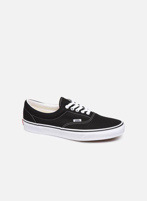 Sneakers Vans Era M Nero vedi dettaglio/paio