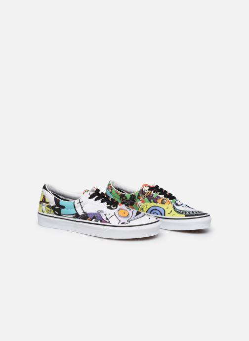 Sneakers Vans Era M Multicolor 3/4'