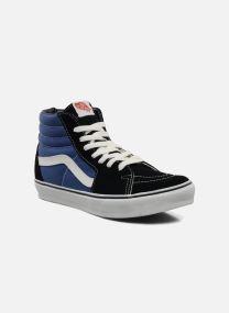 Sneakers Heren SK8 Hi M