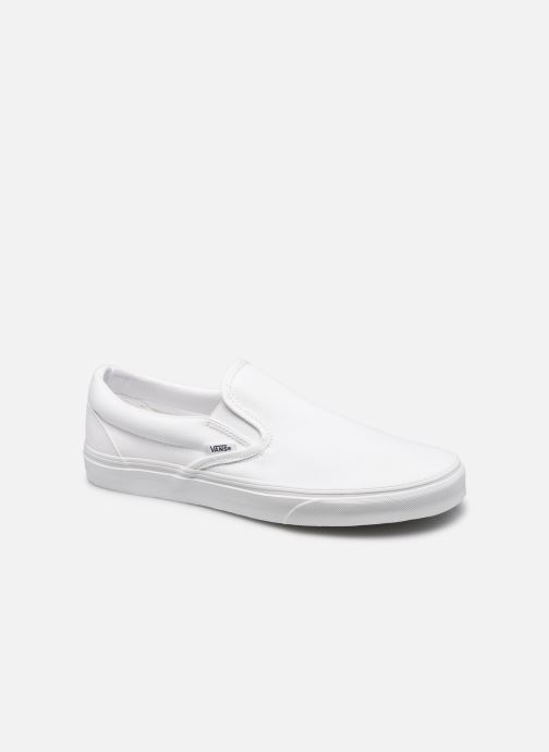 Baskets Homme Classic Slip-on