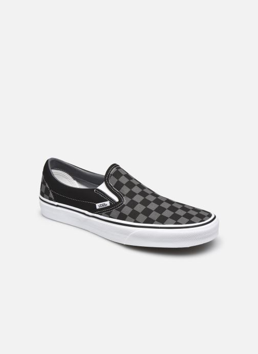 Sneakers Uomo Classic Slip-on