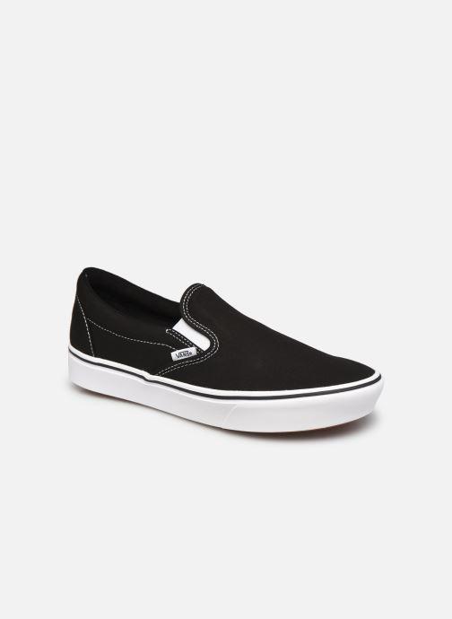 Chaussures Vans homme | Achat chaussure Vans