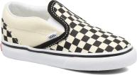 Sneaker Kinder Classic Slip-on BB