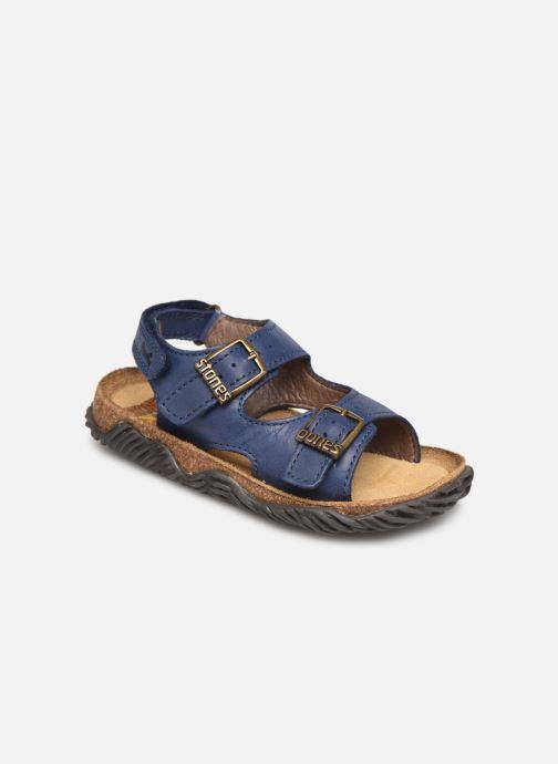 Sandalen Kinderen Wham