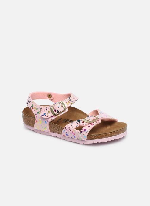 Sandalen Kinder Rio