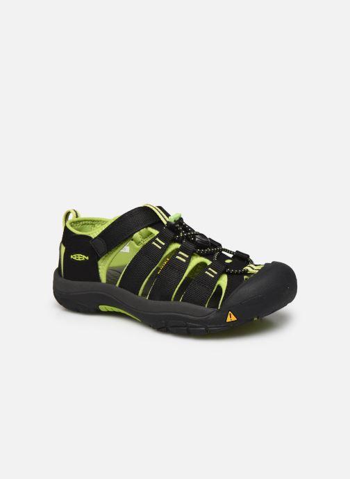Sandalen Kinderen Newport H2