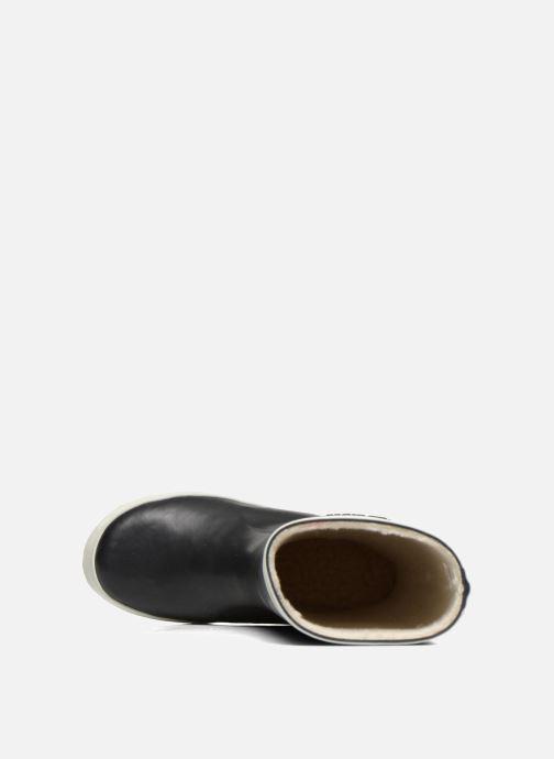 Støvler & gummistøvler Aigle Lolly Pop Blå se fra venstre