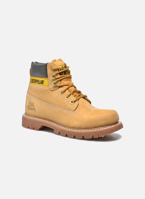 Stiefeletten & Boots Herren Colorado