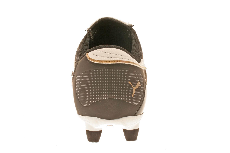 Puma Esito Iii I Fg (schwarz) sich,Boutique-1758 -Gutes Preis-Leistungs-Verhältnis, es lohnt sich,Boutique-1758 (schwarz) 4057f2