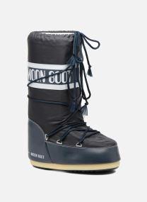Zapatillas de deporte Mujer Moon Boot Nylon