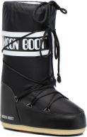 Sportskor Dam Moon Boot Nylon
